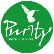 Purity Tours